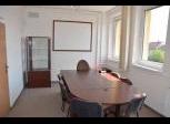 Kancelářské prostory, vl. osobní, Nový Jičín