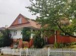 Rodinný dům, vl. osobní, Nový Jičín