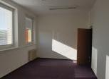 Kancelářské prostory, vl. osobní, Šenov u Nového Jičína