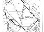Stavební parcela, vl. obecní, Kopřivnice - Lubina