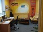 Kancelářské prostory, vl. osobní, Valašské Meziříčí